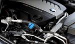BMW Adblue DEF Refill